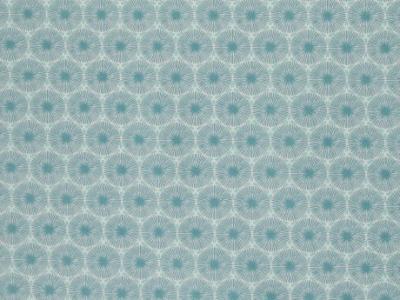 05m BW AXEL Pusteblume dusty weiß