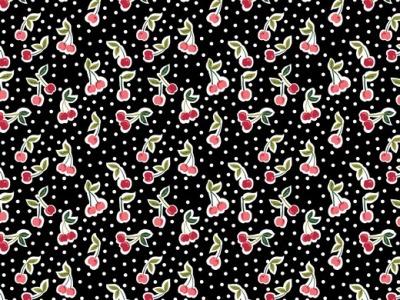 05m BW Love you cherry much
