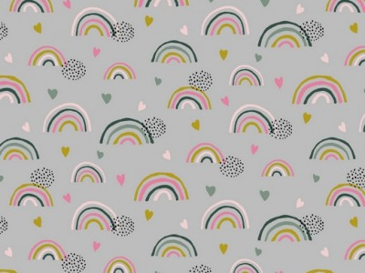 05m Jersey Rainbows and hearts py