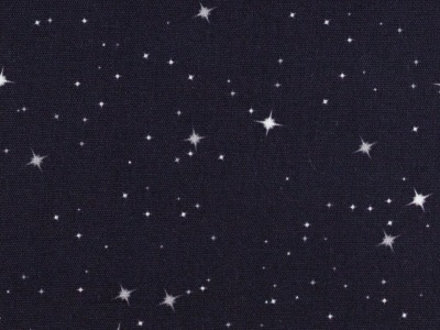 05m BW Kim Sterne Stars Weltall