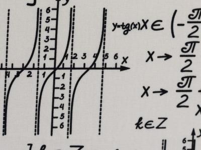 05m BW Kim Formeln Schule weiß