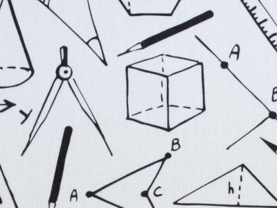 05m BW Kim Geometrie Algebra Schule