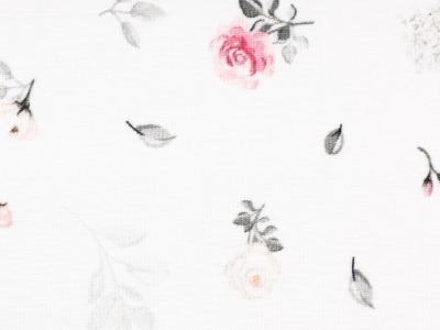 05m Jersey THEO Röschen Rosen klein