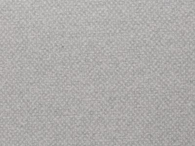 05m Jersey Jacquard Madita Punkte Dots