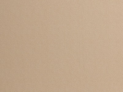 05m Baumwolle Dotty Punkte mm beige