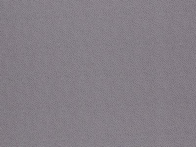 05m BW Dotty Punkte mm grau