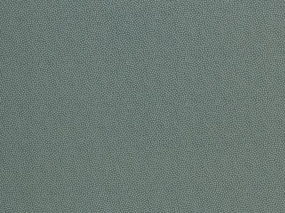 05m BW Dotty Punkte mm smaragd