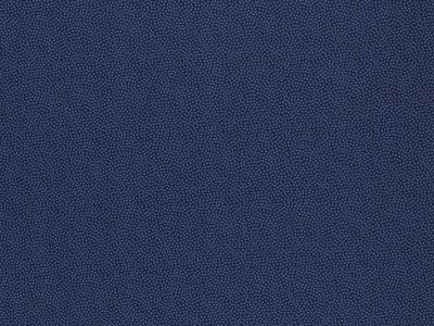 05m BW Dotty Punkte mm dunkelblau