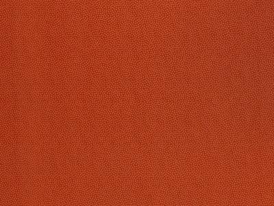 05m BW Dotty Punkte mm terracotta