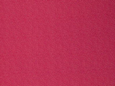 05m BW Dotty Punkte mm pink