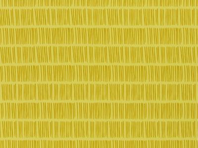 05m Jersey Veronika Striche Stripe gelb