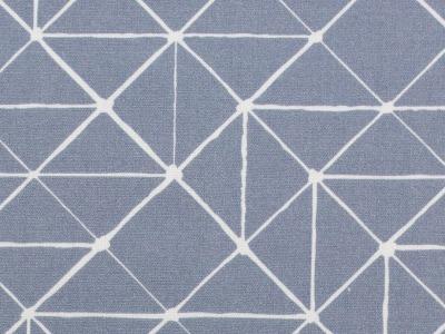 05m BW Kurt Grafik rauchblau weiß