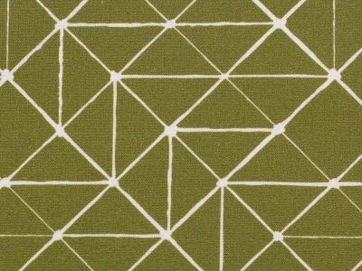 05m BW Kurt Grafik oliv grün