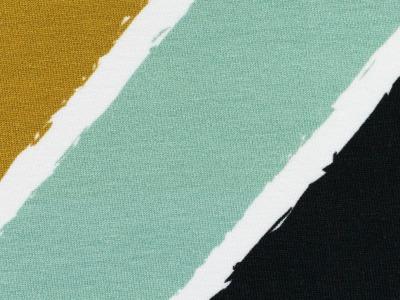 05m Diagonally by lycklig design French