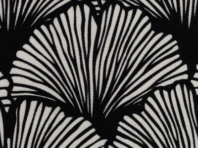 05m Happy Canvas Rinteln Gingko Blätter