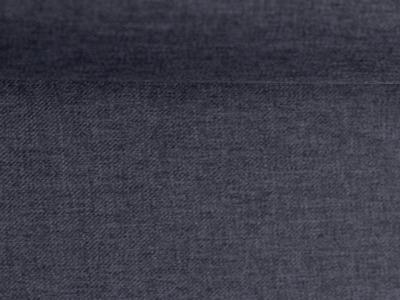 05m Skyler Nano Softshell meliert Jeansblau