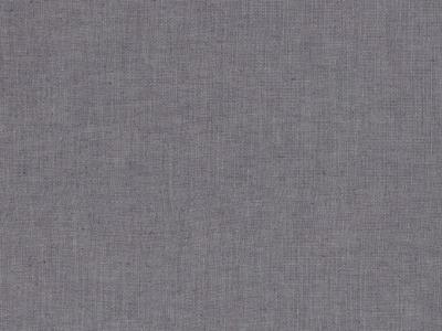 05m Elina Tencel Mischgewebe jeansblau