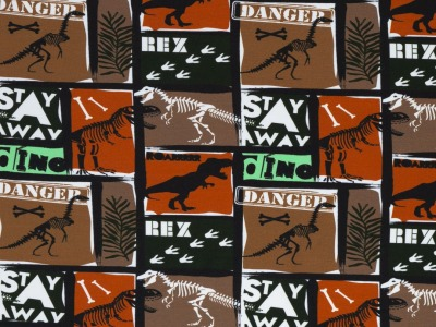 05m Sweat Basel Dinos Rex Danger