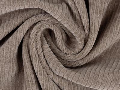 05m Juna Cord-Nicky elastisch beige hellbraun