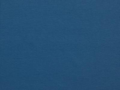 05m Jersey uni blau Auch in