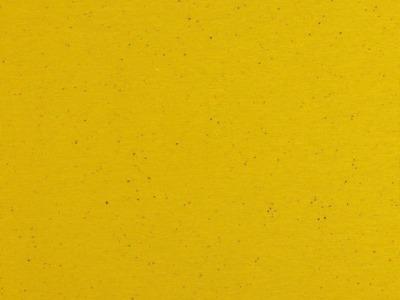 05m Sweat Cosy Colors Multi ocker