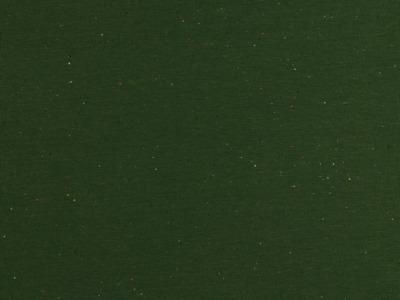 05m Sweat Cosy Colors Multi dunkelgrün