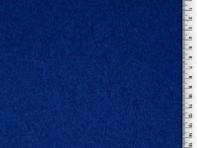 05m Walk Wollwalk blau indigo weitere