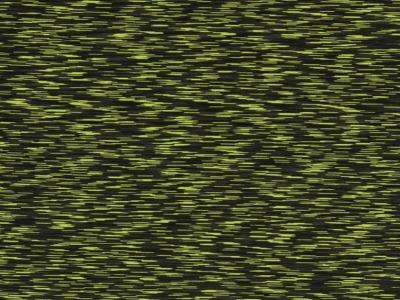 05m Funktionsjersey Sport Bademode schwarz grau
