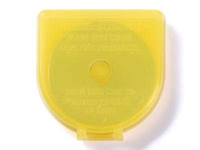1Stk Ersatzklinge für Rollschneider mm Prym