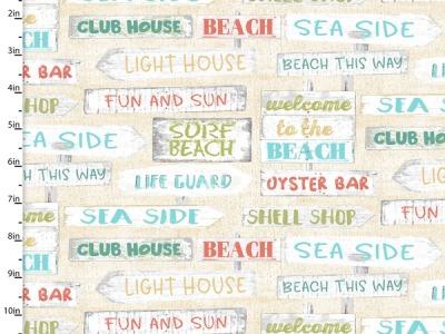 025m BW Beach Travel Beth Albert
