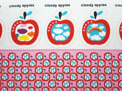 05m Jersey Cloudy Apples by bienvenido