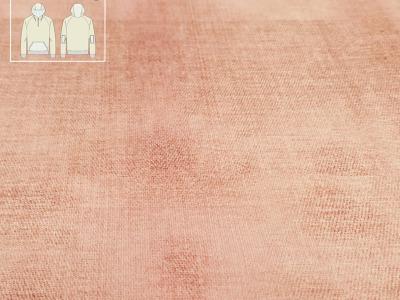 05m Sweat French Terry Gots Digitaldruck