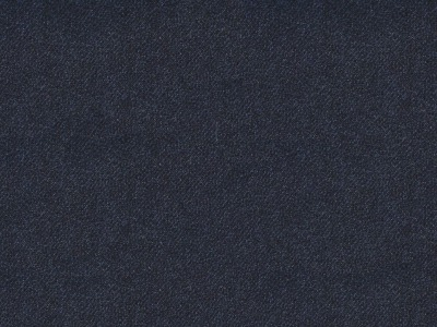 05m Sweat French Terry Digitaldruck Jeansoptik