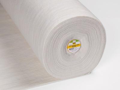 Pckg Cotton Mix 80/20 Größe 220x270cm