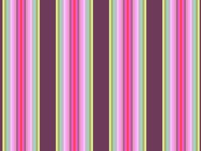 05m BW Tula Pink Chipper Thick