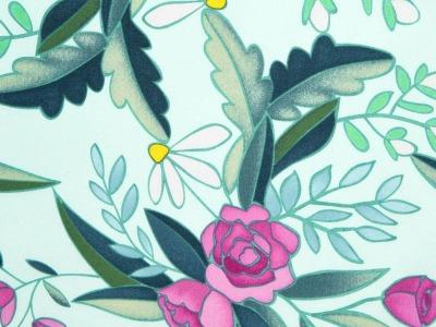 05m BW Tucker Prairie Bloom Bluestern