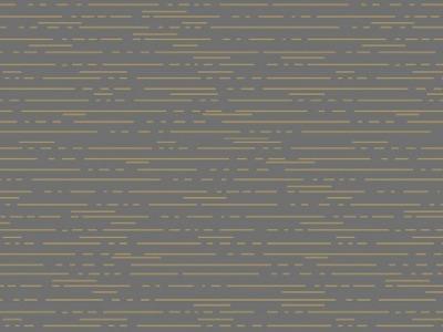 05m BW Libs Elliott Dashes Streifen