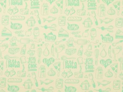 05m BW Organic Cotton Hamburger Liebe