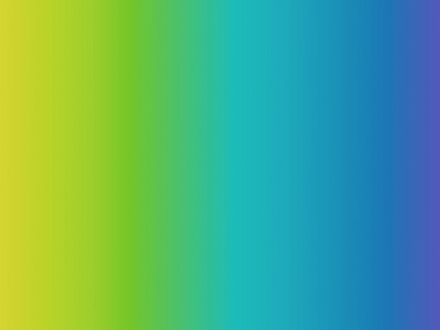 05m BW Rainbow blend digital print