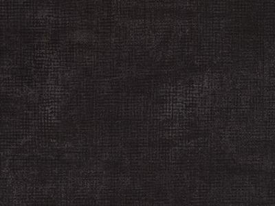 05m BW Chalk and Charcoal BLACK