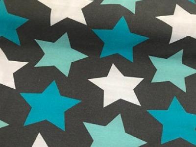 05m Jersey Big Stars Sterne by
