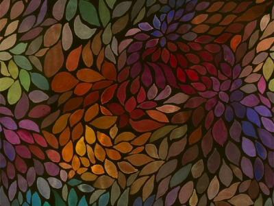 05m Jersey Colorleaves by Astrokatze warm