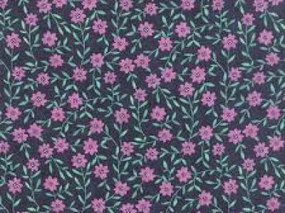 05m BW Tucker Prairie Floral Daisy