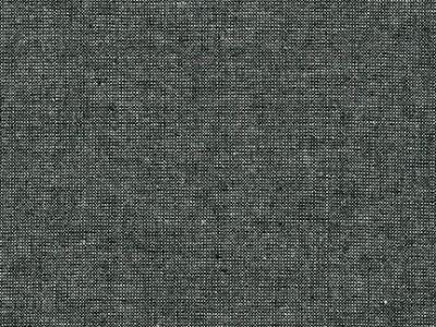 05m BW Essex Yarn Dyed Metallic