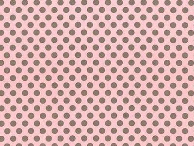 05m BW Tanya Whelan Gazebo Dots