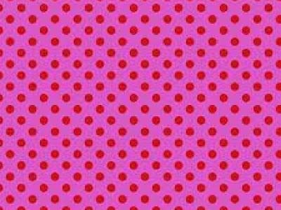 05m BW Tula Pink All Stars