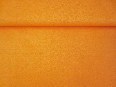 05m BW orange Microdots Punkte Auch