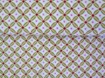 05m BW Crissy Crossy by Fiona