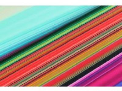 05m Jersey Streifen Multicolor lilamix