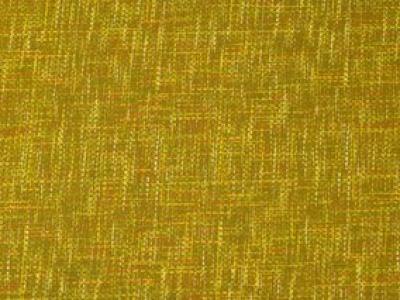 05m Jersey Cody Mustard Leinenoptik senf